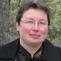 Artemeva, Natasha