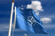 Hot Topic: NATO Proposal to Increase Military Spending by Members