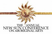 Carleton to Host 16th Annual New Sun Conference on Aboriginal Arts