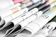 68th National Newspaper Awards Recognize Carleton Faculty and Alumni