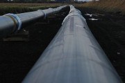 Hot Topic: Northern Gateway Pipeline