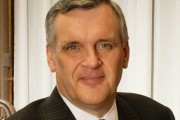 Carleton's READInitiativeHonorary Patron David C. Onley Appointed as Special Adviser on Accessibility