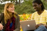 Carleton University Set to Attract New Students at Ontario Universities' Fair