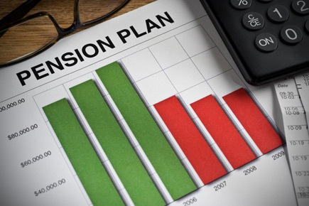 pension-plan-chart-435x290