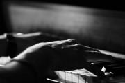 Carleton University Creates Helmut Kallmann Chair for Music in Canada