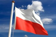 Carleton University to Hold Event on Poland's Rise to Prominence
