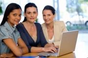 Management Certificate Program for Women Launches at Carleton University