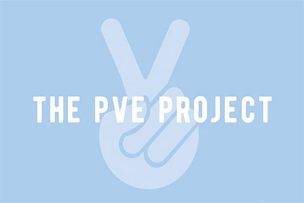 The Preventing Violent Extremism Project