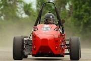Ravens Racing Team to Unveil New Car during Ottawa Gatineau International Auto Show