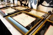 Carleton University Announces Research Prizewinners
