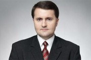 Carleton to Host Seminar Featuring Robert Kupiecki of Poland's Ministry of Foreign Affairs
