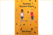 Bookstore Manager Releases Running Beyond Empty
