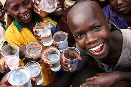 safe-drinking-water-united-nations