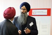 Carleton University Hosts First National Sikh Symposium