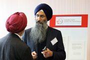 Carleton University Hosts First National Sikh Symposium