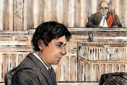 Carleton Presents Panel Discussion Grappling with Ghomeshi: The Day the Verdict Comes Down