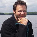 Steven Cooke writes in the Toronto Star about the need for a new Fisheries Act.