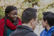 Carleton's New CU Start Online Guide Helps Students Transition to University Life