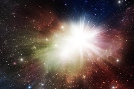 supernova-iStock