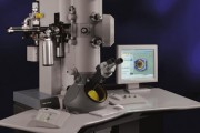 Carleton Science Department to Launch New Transmission Electron Microscope
