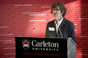 1125@Carleton to Lead Innovation and Entrepreneurialism in Research Collaborations