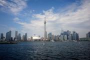 Carleton Professor Leads Partnership Improving the Effectiveness of Fish Habitat Restoration in the Great Lakes