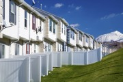 Experts Available – National Housing Strategy