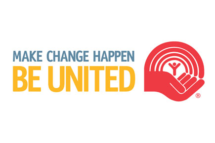 Read more about: Carleton's United Way Campaign Aims to Make a Di