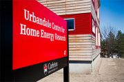 Urbandale Home Energy Research Centre to Open at Carleton