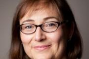 CETA: Risk and Reward
