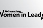 Carleton Launches Semi-Annual Advanced Leadership Program for Women