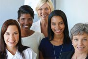 Women's Public Service Leadership: Carleton Releases Study