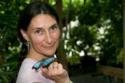 Carleton's Jayne Yack to Chair 15th International Meeting on Invertebrate Sound and Vibration