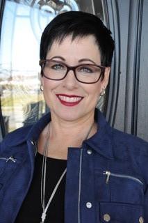 Anne McKay