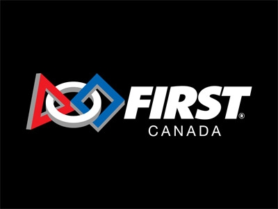 Photo for the news post: FIRST Robotics Canada and Carleton Suspend Competition as FIRST Suspends Current Season Worldwide