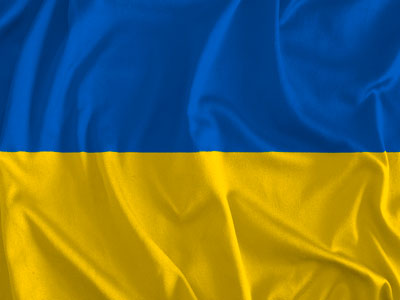Photo for the news post: Carleton to Host Discussion on Geopolitical Implications of the Ukrainian Conflict