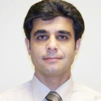 Prof. Ibrahim Abualhaol