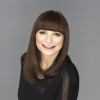 Read more about: Jeanne Beker's presentation at Carleton featured in the Ottawa Citizen.