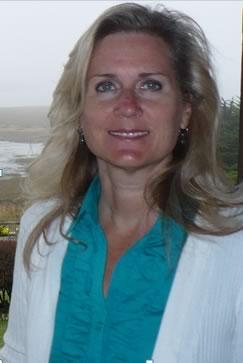 Kathleen Van Benthem