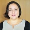 Photo of Paloma Raggo discusses how philanthropies pledged billions during UN meeting.