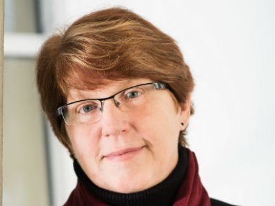 Photo for the news post: Carleton University Appoints Pauline Rankin as Dean of the Faculty of Arts and Social Sciences