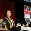 Read more about: The Ottawa Citizen features Carleton Chancellor Yaprak Baltacioğlu's advice to new graduates.