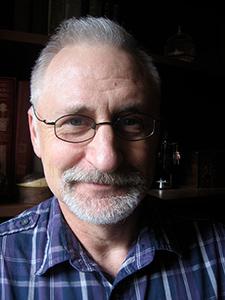 Prof. Aaron Doyle