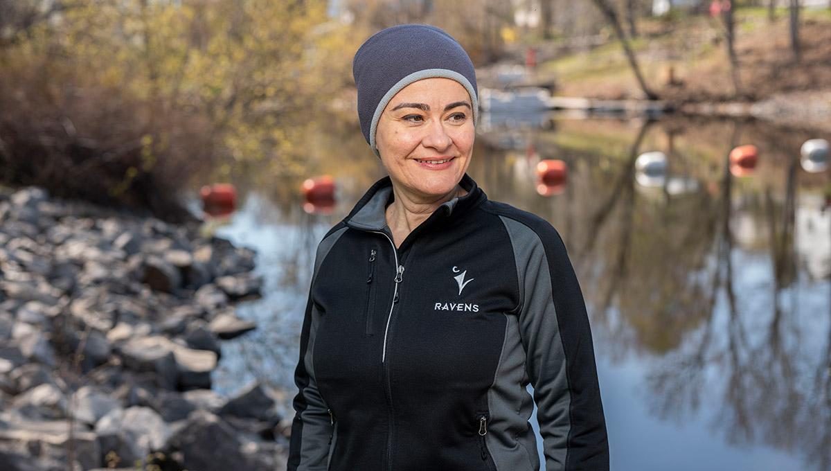 Prof. Banu Örmeci