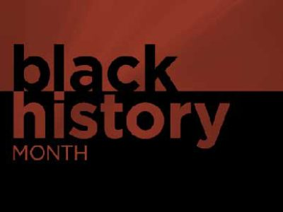 Photo for the news post: Experts Available: Black History Month