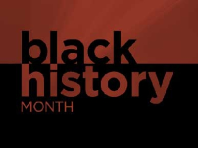 Photo for the news post: Carleton Experts Available: Black History Month