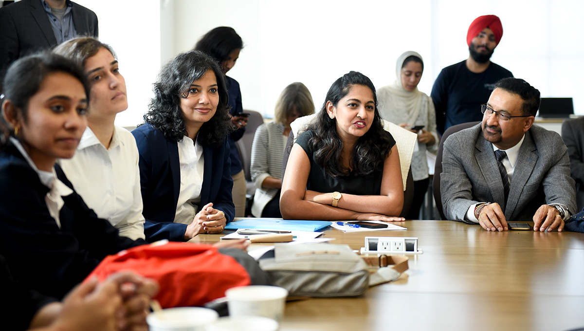 Boot Camp for Women-Led Startups