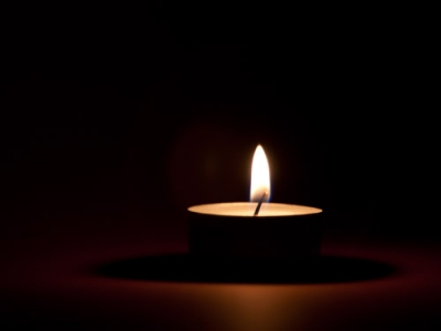 Photo for the news post: Carleton Vigil to Honour Victims of Tehran Plane Crash