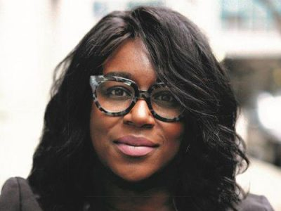 Photo for the news post: Carleton Alumna Charlene Theodore Leads Systemic Change as Ontario Bar Association President