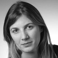 Prof. Chiara Del Gaudio